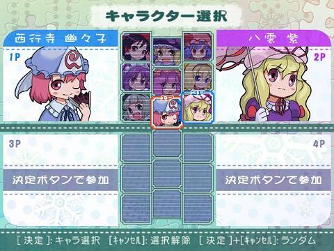 blog_091017.jpg